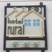 Hotel Altejo en manganeses-de-la-lampreana