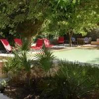 Hotel Asis de Marratxinet en marratxi