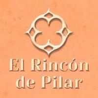Hotel El Rincón de Pilar en martin-miguel