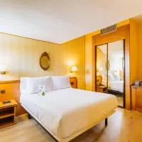Hotel Sercotel Horus Salamanca en martinamor