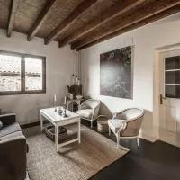 Hotel Casa Rural Errota-Barri en maruri-jatabe