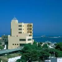Hotel Parador de Melilla en melilla