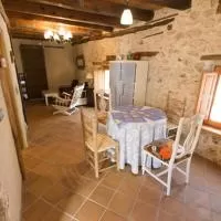Hotel Holiday home Calle Real - 8 en membibre-de-la-hoz