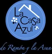 Hotel La Casa Azul en mendavia