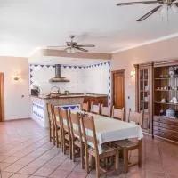 Hotel El Rincon De Las Bardenas en milagro