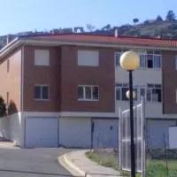 Hotel Casa Toño en mino-de-medinaceli