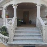 Hotel Vivienda de uso vacacional en moana