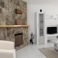 Hotel Apartamento junto al Duero en la Sierra de Urbión en molinos-de-duero
