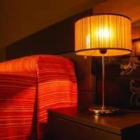 Hotel Hotel Cemar en mondariz