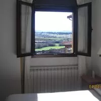 Hotel La Ventana De Tejera Negra en montejo-de-tiermes