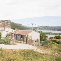 Hotel Casa rural la Era del Malaño en monterde