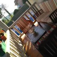 Hotel Habitación acogedora en Vigo en mos