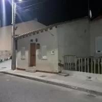 Hotel Casa Sillada en muelas-del-pan
