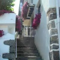 Hotel Hotel El Puerto en mundaka