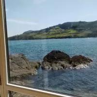 Hotel Mundaka Sea Apartment en mundaka