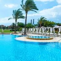Hotel Caleia Mar Menor Golf & Spa Resort en murcia