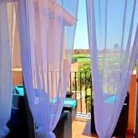 Hotel Casa Colin - Mar Menor Golf Resort en murcia