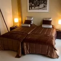 Hotel Agua Viva H Spa Castro Urdiales en muskiz