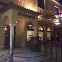 Hotel El Porton de la Huebra en narros-de-matalayegua