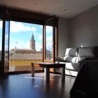 Hotel Casa Rural El Caño en nueva-villa-de-las-torres
