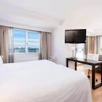Hotel Tryp Alicante Gran Sol Hotel en orxeta