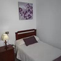 Hotel Hostal Residencia Ponte Vella en outeiro-de-rei