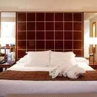 Hotel Eurostars Diana Palace en palencia