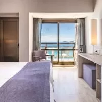 Hotel Hotel Be Live Adults Only Marivent en palma-de-mallorca