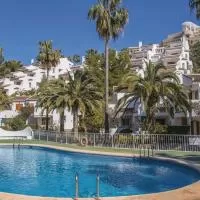 Hotel Casa Colorin - La Sella en pedreguer