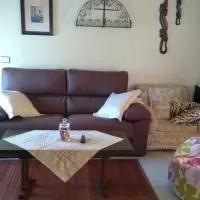 Hotel casa el herrero alquiler en pinarejos