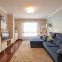 Hotel Apartamentos Villa de Plentzia Kaia-Puerto en plentzia