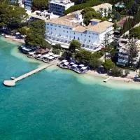 Hotel Hotel Illa d'Or & Club Apts 4* Sup en pollenca