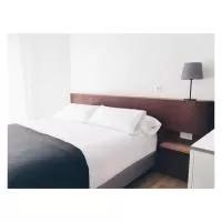 Hotel Casas Á Beira - Apartamentos en pontecesures