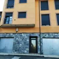 Hotel El Nido en pozondon
