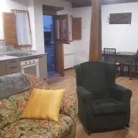 Hotel Casa Marcelo en proaza