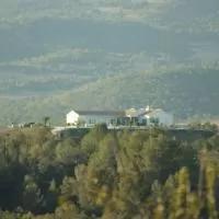 Hotel Casa Lamberdina en puerto-lumbreras