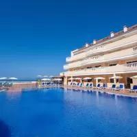 Hotel Hotel Bahía Flamingo - Only Adults Recommended en puerto-seguro