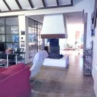 Hotel Holiday home ZA-P-2437 en rabano-de-aliste