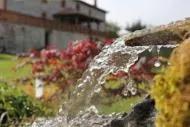 Hotel El Alto de Marín en ribamontan-al-monte