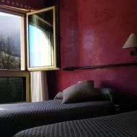 Hotel Hotel Lena en riosa