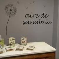 Hotel Aire de Sanabria en robleda-cervantes