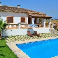 Hotel Villa Can Mussol, Sa Pobla 040 en sa-pobla