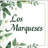 Hotel Casa Rural Los Marqueses en samper-de-calanda