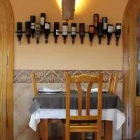 Hotel Casa Ovidio en san-agustin