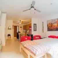 Hotel Apartamento La Higuera en san-cristobal-de-la-laguna
