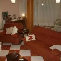 Hotel Casa La Cuesta en san-esteban-del-valle