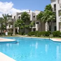 Hotel Roda Golf Resort JSG - Resort Choice en san-javier
