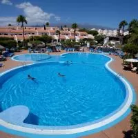 Hotel Select Sunningdale en san-miguel-de-abona