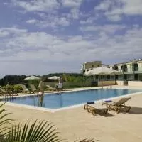 Hotel Sun Bay Villas en san-miguel-de-abona