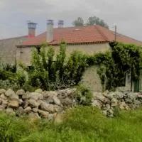 Hotel Aguas de Adrima en san-miguel-de-bernuy